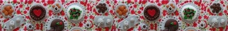Lisa Fedo - beads 4u