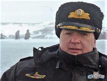 Александр Юлдашев