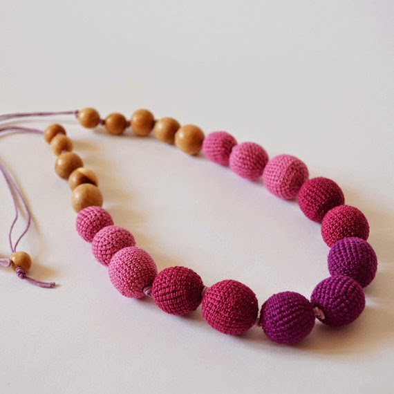 collier-perle-crochet-diy-tuto-gratuit