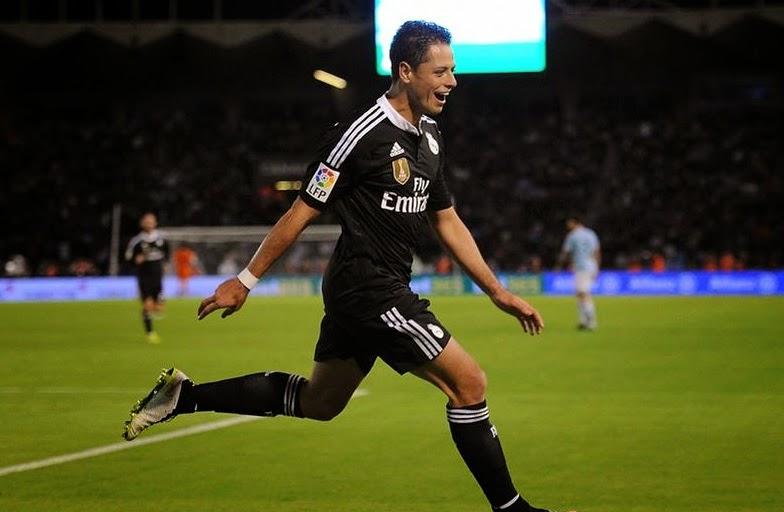 Hernandez : I still do not know where to play next season