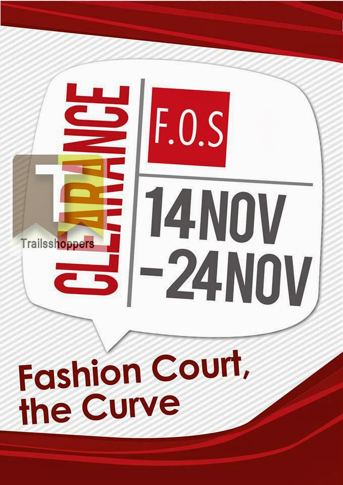 FOS-Clearance-Event-The-Curve-Mall