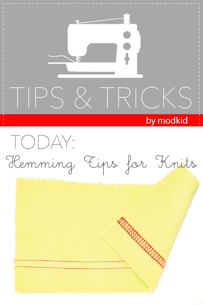 http://4.bp.blogspot.com/-kbnwZqPEZGM/VT_Wd97T1DI/AAAAAAAAPRI/D1mWBkfXBrs/s1600/Tips-%26-Tricks-hemming.jpg