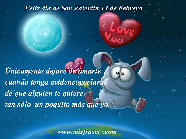 Feliz dia de San valentin, Feliz Dia del Amor, Feliz dia del amor y de la Amistad, frases de Amor cortas, frases por el dia de san valentin, Frases-Amor,