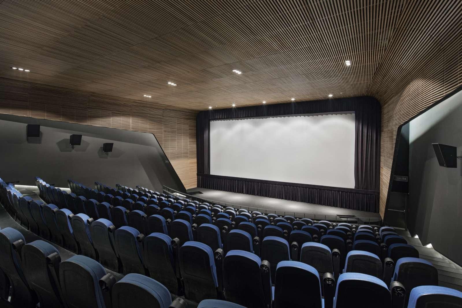 16-Cineteca-Nacional-Siglo XXI-por Rojkind Arquitectos-