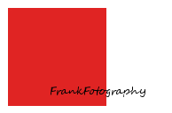 FrankFotography