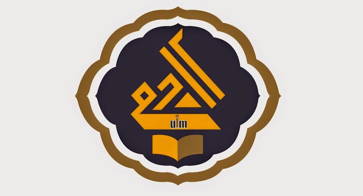 Jawatan Kerja Kosong Universiti Islam Malaysia (UIM) logo www.ohjob.info januari 2015