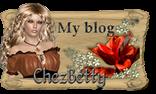 Moje Blogy