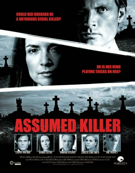Assumed Killer 2013