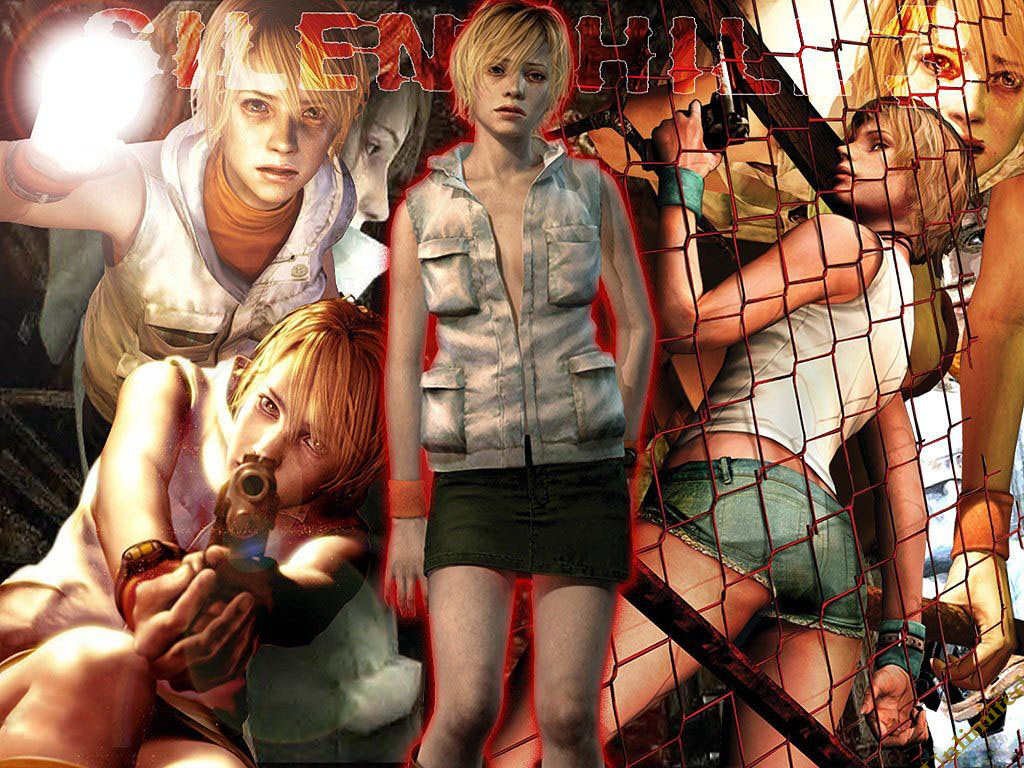 http://4.bp.blogspot.com/-kbqsx5MUfAc/TuFgXiTKwgI/AAAAAAAABSk/WRDD8jSitf0/s1600/silent_hill3.jpg