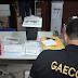 Regional: Prisões são realizada por investigação de desvios de dinheiro em Belém de Maria.