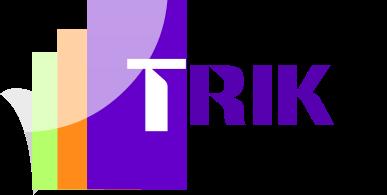 www.trikpas.com | Situs Terbaik Seputar Informasi General