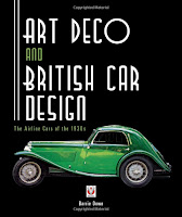 Top 10 How Do You Draw A Car Books And Dvds For Beginner Artists