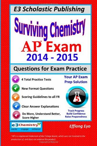 Download pdf epub and mobi ebooks june 2014 surviving chemistry ap exam 2014 2015 questions for exam practice fandeluxe Choice Image