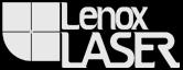 Lenox Laser