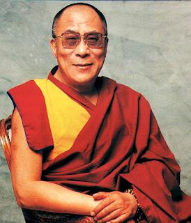 دالایی لاما کیست, بررسی کارهای دالایی لاما, برچسب دروغ سرکرده فرقه به دالایی لاما, اتهام دروغ سرکرده فرقه به دالایی لاما, دانلود فیلم ها و عکس های دالایی لاما, دانلود فایلهای پی دی اف مربوط به دالایی لاما, اشنایی کامل و اجمالی با تفکر دالایی لاما, سایتها و وبلاگ های هواداران طرفداران و دوستداران دالایی لاما, عرفان دالایی لاما, جنبش معنوی دالایی لاما, معنویت دالایی لاما, همه مقالات معتبر درباره دالایی لاما, خبرهای موجود در اینترنت در مورد دالایی لاما, وب سایت رسمی طرفداران دالایی لاما, جستجوی تمام اطلاعات موجود در اینترنت از دالایی لاما, آخرین کتاب دالایی لاما, اهداف دالایی لاما, انگیزه های معنوی دالایی لاما, دلایل سیاسی نبودن دالایی لاما, تفاوت معنویت های اصیل با جریانهای انحرافی و فرقه های پوشالی,  مکتب و عرفان دالایی لاما, جنبش معنوی دالایی لاما, همه چیز درباره و در مورد دالایی لاما, اخبار و اطلاعات و سوابق فعالیتی و زندان و دستگیری و برخورد با دالایی لاما, تحقیق دانشجویی و همه مقالات موجود در مورد و در ارتباط دالایی لاما, چرا به دالایی لاما, عقاید و نظرات و برداشت های دالایی لاما در مورد و در رابطه با فرقه های مذهبی و ادیان اسلام و مسیحیت و یهود و عرفان های کابالا و شرقی و غربی و هندی,  فرقه ها و عرفان ها و جریانهای معنوی و جنبش های نوپدید و معنویت های نوظهور و جریان های انحرافی نسبت هایی است که به تمامی مجموعه ها داده میشود,عرفان های کاذب چیست؟, ماهیت و عقبه و تاریخچه معرفی و شناخت و اشنایی با عرفان های اصیل و مکاتب اسرار گرای باطنی و دالایی لاما, ,  فرقه ها و عرفان ها و جریانهای معنوی و جنبش های نوپدید و معنویت های نوظهور و جریان های انحرافی نسبت هایی است که به تمامی مجموعه ها داده میشود,عرفان های کاذب چیست؟, ماهیت و عقبه و تاریخچه معرفی و شناخت و اشنایی با عرفان های اصیل و مکاتب اسرار گرای باطنی و دالایی لاما, عرفان های نوظهور فرقه های ضاله فرقه های انحرافی معنویت های نوظهور عرفان واره و معنویت واره جریان انحرافی چیست, عرفان های ضاله عرفان های نوپدید معنویت های نوپدید فرق های شیطان پرستی فرقه های شیطان پرستی چیست, گروههای شیطان پرستی کدامند, لیست فرقه های ضاله و عرفان های نوظهور و جریان انحرافی, اسامی و نامهای و تعداد و شناخت و بررسی و تحقیق و دانلود فیلم های 