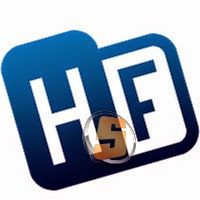 Hide Folders 5.1 Build 5.1.3.1075 Full Version
