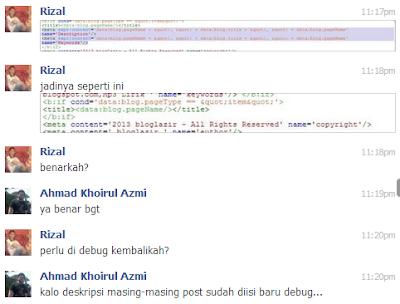 lima-enam-ahmad-khoirul-bloglazir.blogspot.com