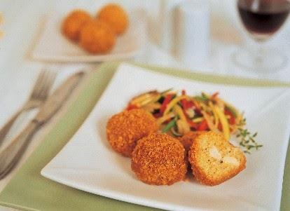 Como preparar delicias de pollo recetas f ciles online for Cocinar quinoa al vapor
