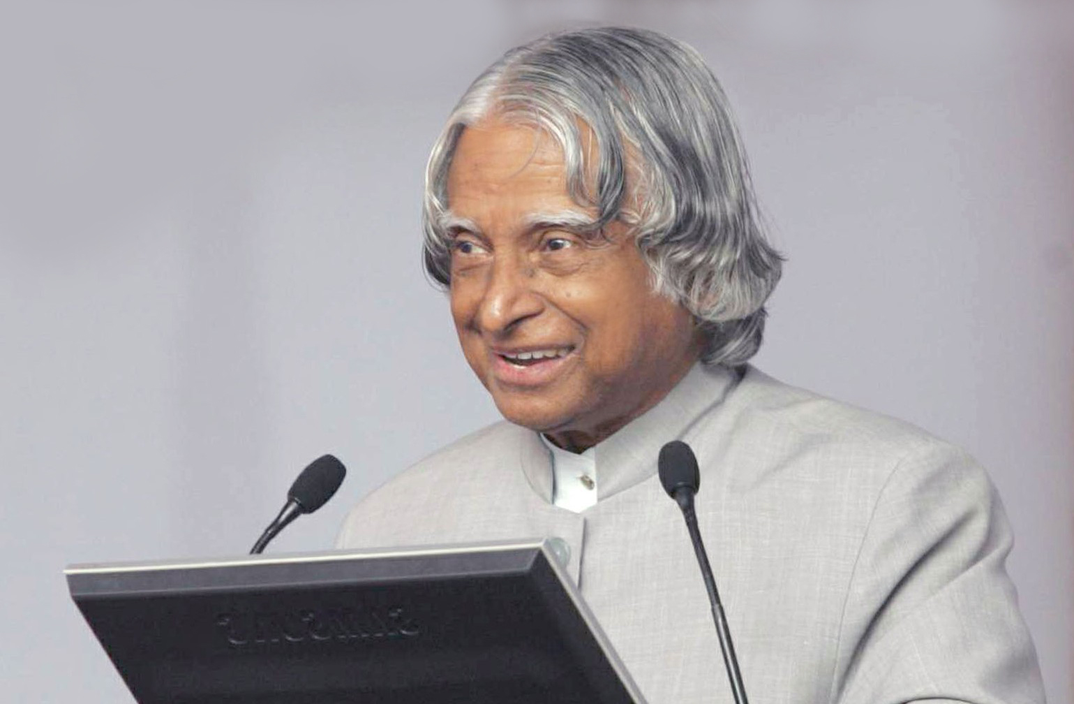 apj kalam Apj abdul kalam is also known as the missile man of india he was the 11th president of india and a great scientist read about his achievements and awards.
