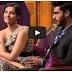 The Anupam Kher Show - Sonam Kapoor & Arjun Kapoor - Episode No: 9 - 31st August 2014(HD)