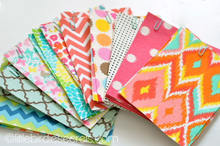 Reusable Fabric Book Cover : How to cover a book tutorial little birdie secrets