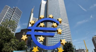 The Eurozone In Crisis? New President of the European Central Bank (ECB) has a Criminal Record