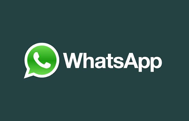 WhatsApp Sudah Dibeli Facebook