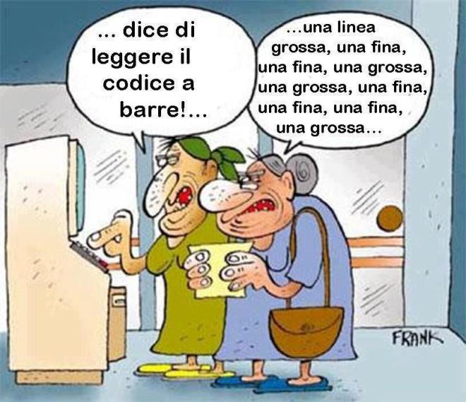 Fumettolosteriaulisse agosto 2015 for Vignette simpatiche buongiorno