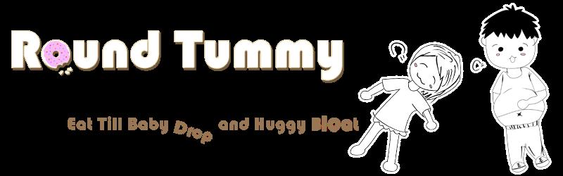 Round Tummy