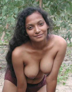 Collections of Desi Indian Aunties and Girls Nude Images - Sep 29 ...