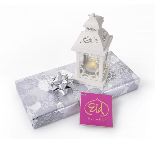 eid gift image