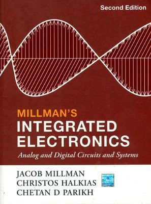 Top 5 eBooks for electrical engineering GATE 2014 Candidates
