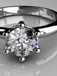 Diamond wholesale jewelry mind blowing facts