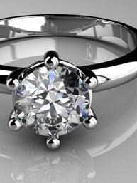 Diamond wholesale jewelry mind blowing facts