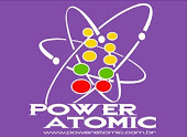 Power Atomic