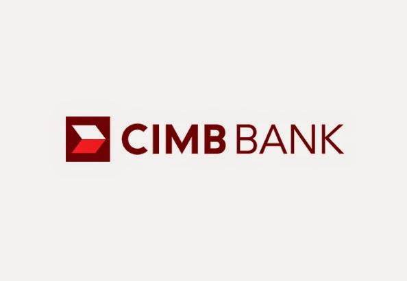 kode bank cimb niaga atm bersama,022,paypal,di atm bca,transfer dari bca,dari mandiri,kode mandiri, kode bank cimb niaga,