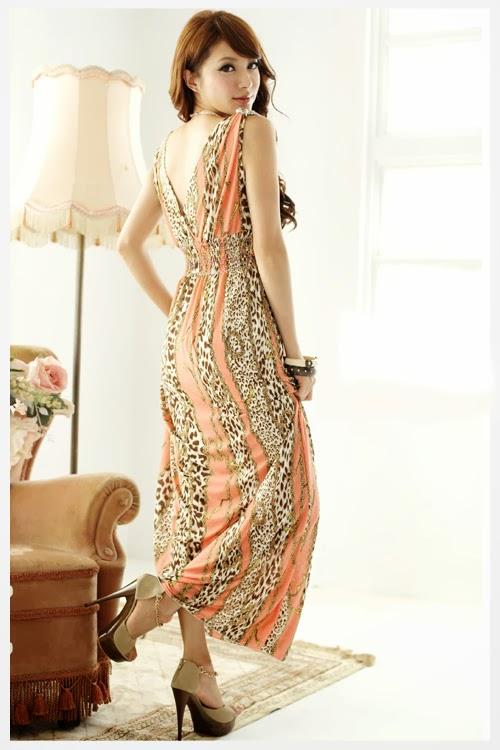 http://www.koees.com/koees-4414-Chain-leopard-print-dress.html