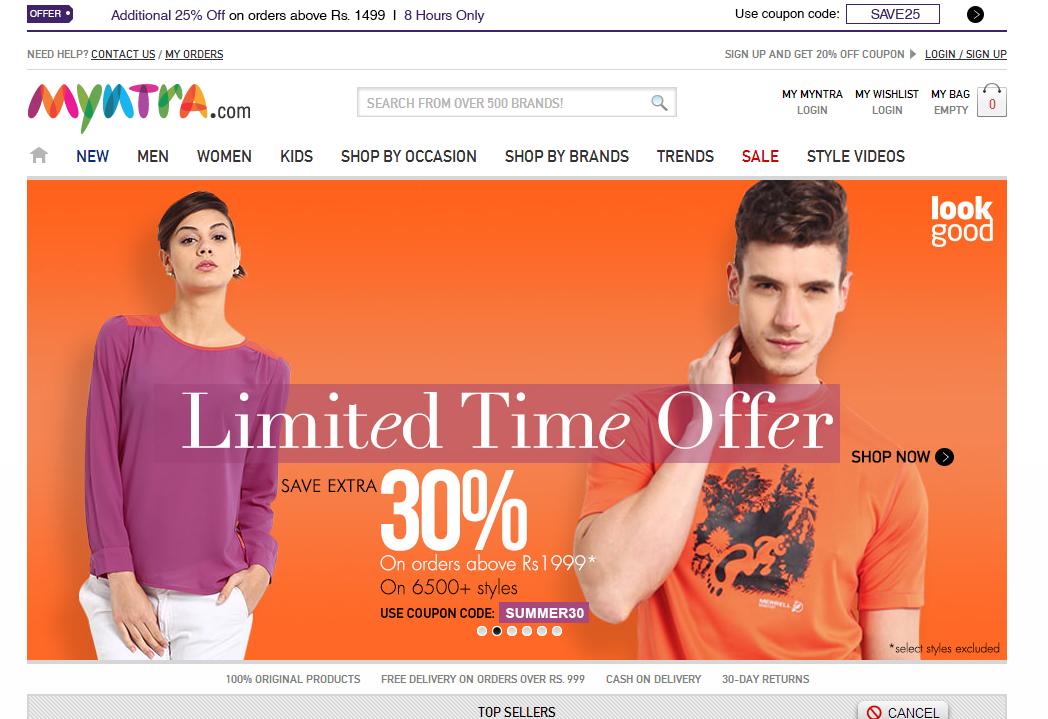 Royalbank 401k online shopping guide
