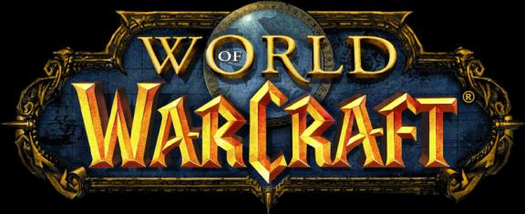 Guardianes de Azeroth, Templars Knights - Portal WOW_logo