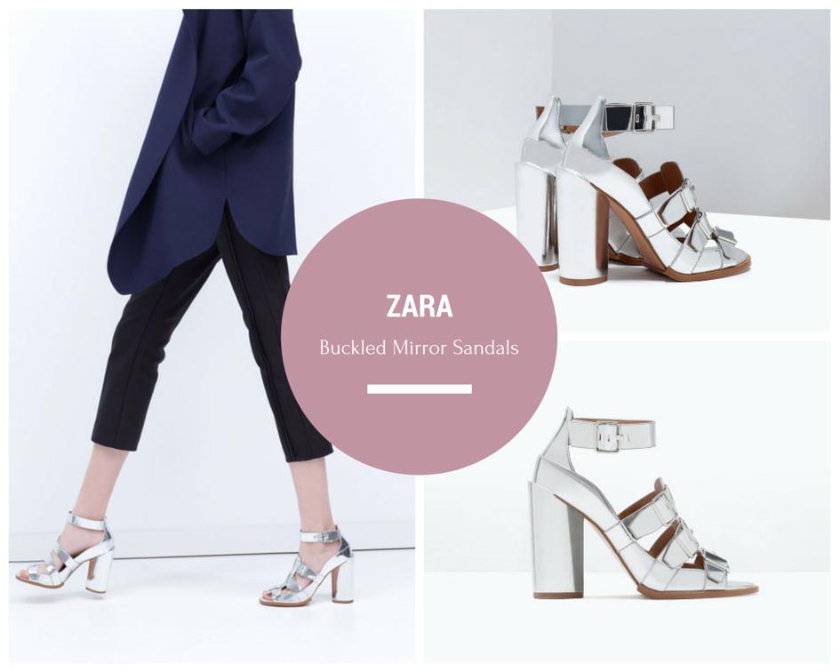 http://www.zara.com/uk/en/shoes---bags/trf/shoes/buckled-mirror-sandals-with-heel-c598025p2368006.html