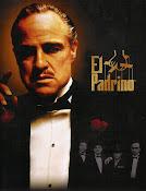 El Padrino (1972) ()