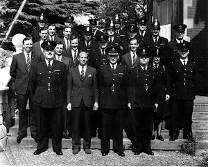 Southsea Police 1966