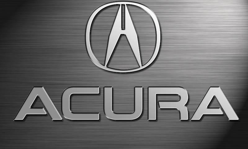 http://4.bp.blogspot.com/-kcJ-7lmSDls/T1SYEy-_ygI/AAAAAAABPA4/8UVdQzYd3Ds/s1600/Acura_Logo12.jpg