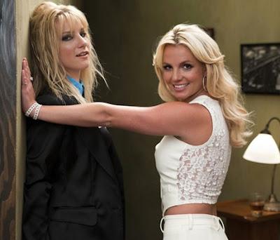 Britney spears desnuda haciendo pics 32