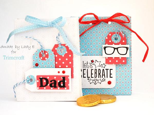 Little Gift Bags / Torebeczki