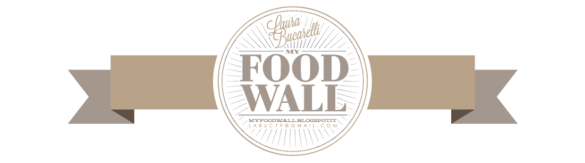 Myfoodwall