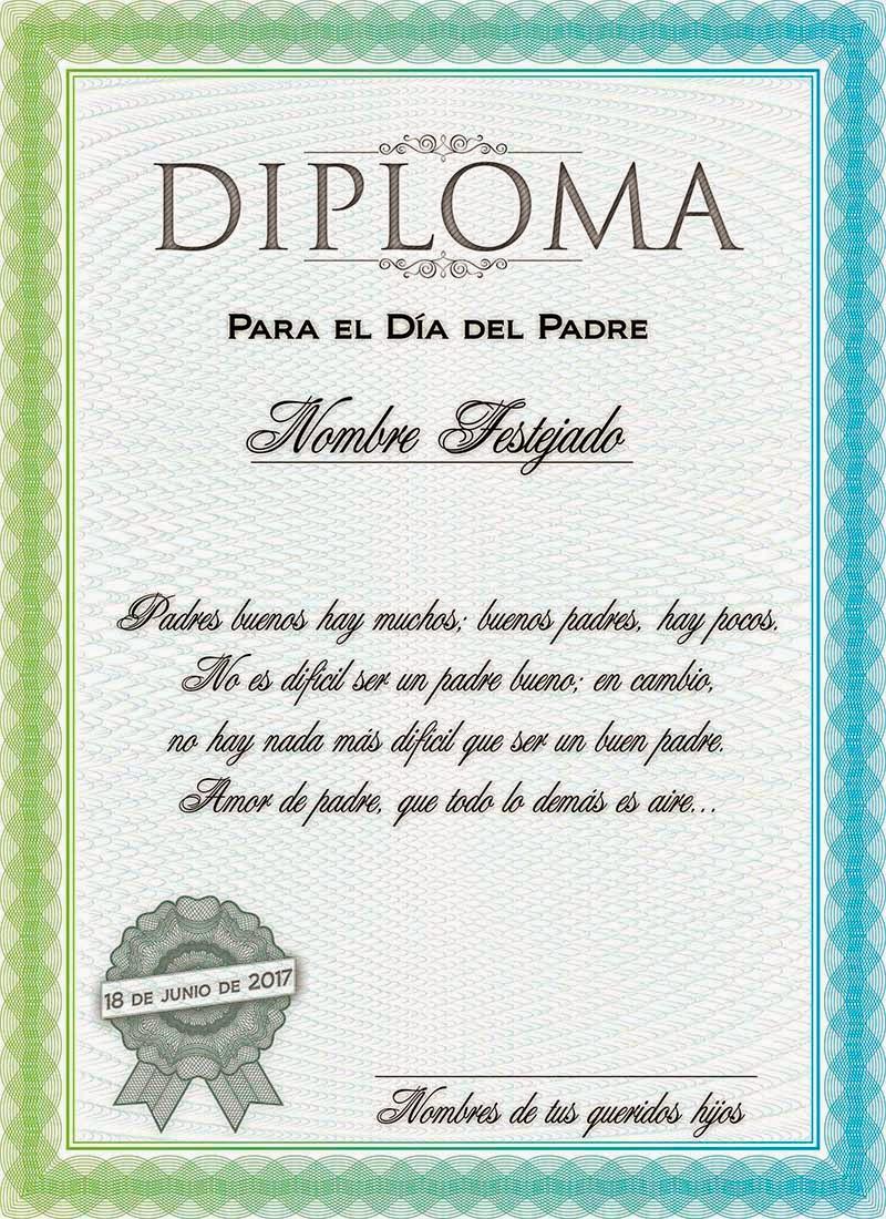 Las Mejores Invitaciones De Graduacion De Kinder | apexwallpapers.com