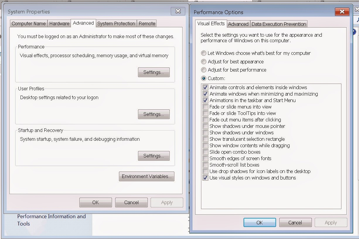 How to Defragment a Disk on Windows 7: Basic Ways and Tips