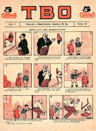 Arxiu de còmics