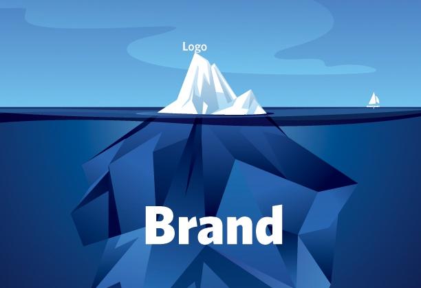 Vì sao xây dựng thương hiệu bằng cảm xúc?